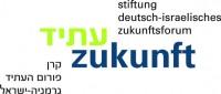 DIZF-Logo-e1368531077593