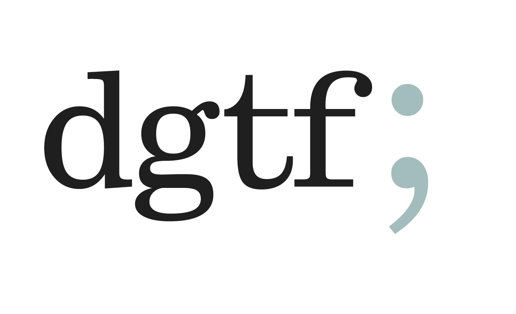 DGTF_Signet