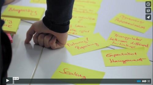 Opencities Video
