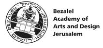 bezalel-logo