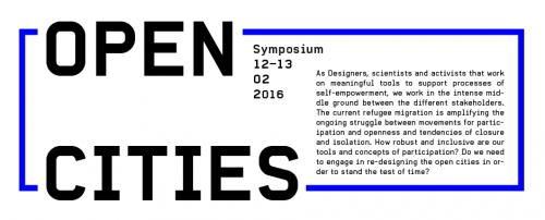 opencities blog 2